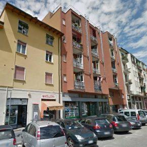 Milano, Cadavere in Avanzato Stato di Decomposizione di un 58enne