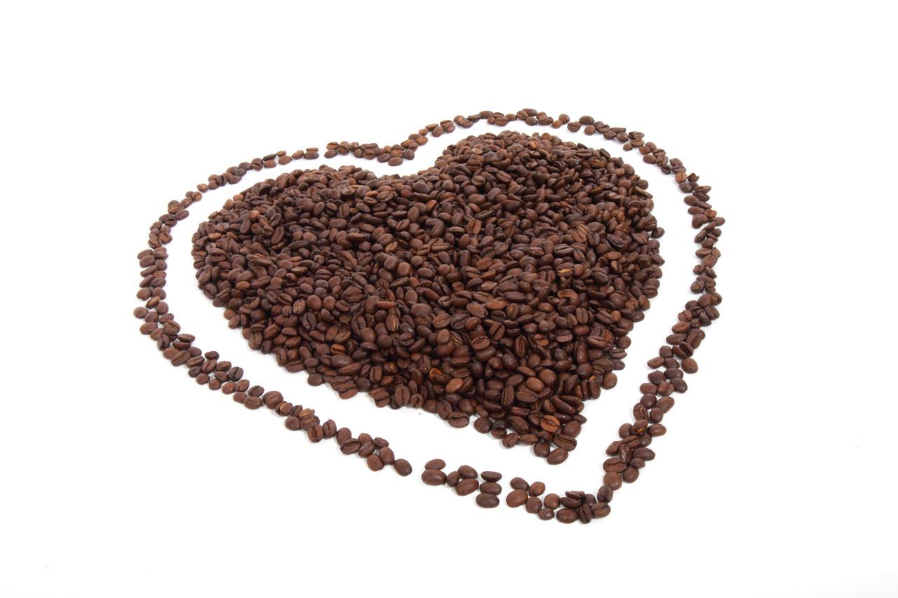 Caffè rimedio contro infarti e tumori