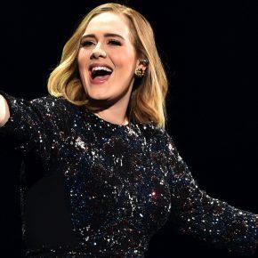Adele, proposta milionaria da un albergo del Nevada