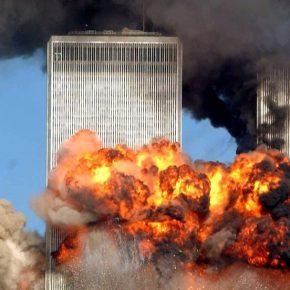 Isis prepara attentato simile a quello dell'11 settembre