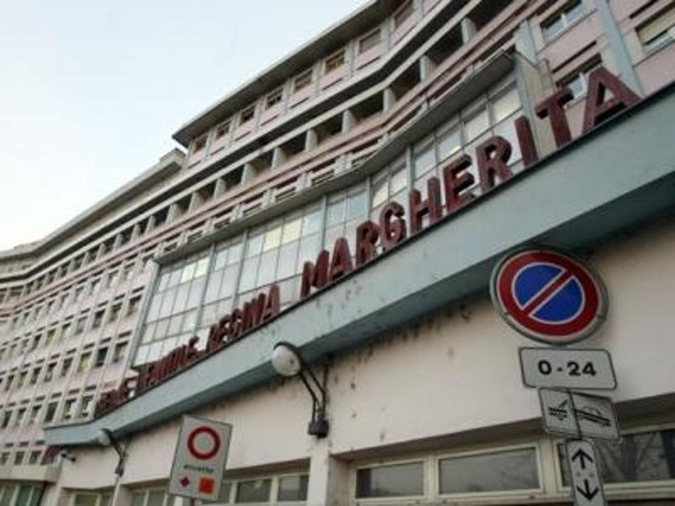Spettro tetano in Italia: bimba ricoverata a Torino