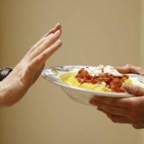 Ortoressia, ovvero la smania di mangiare cibi sani