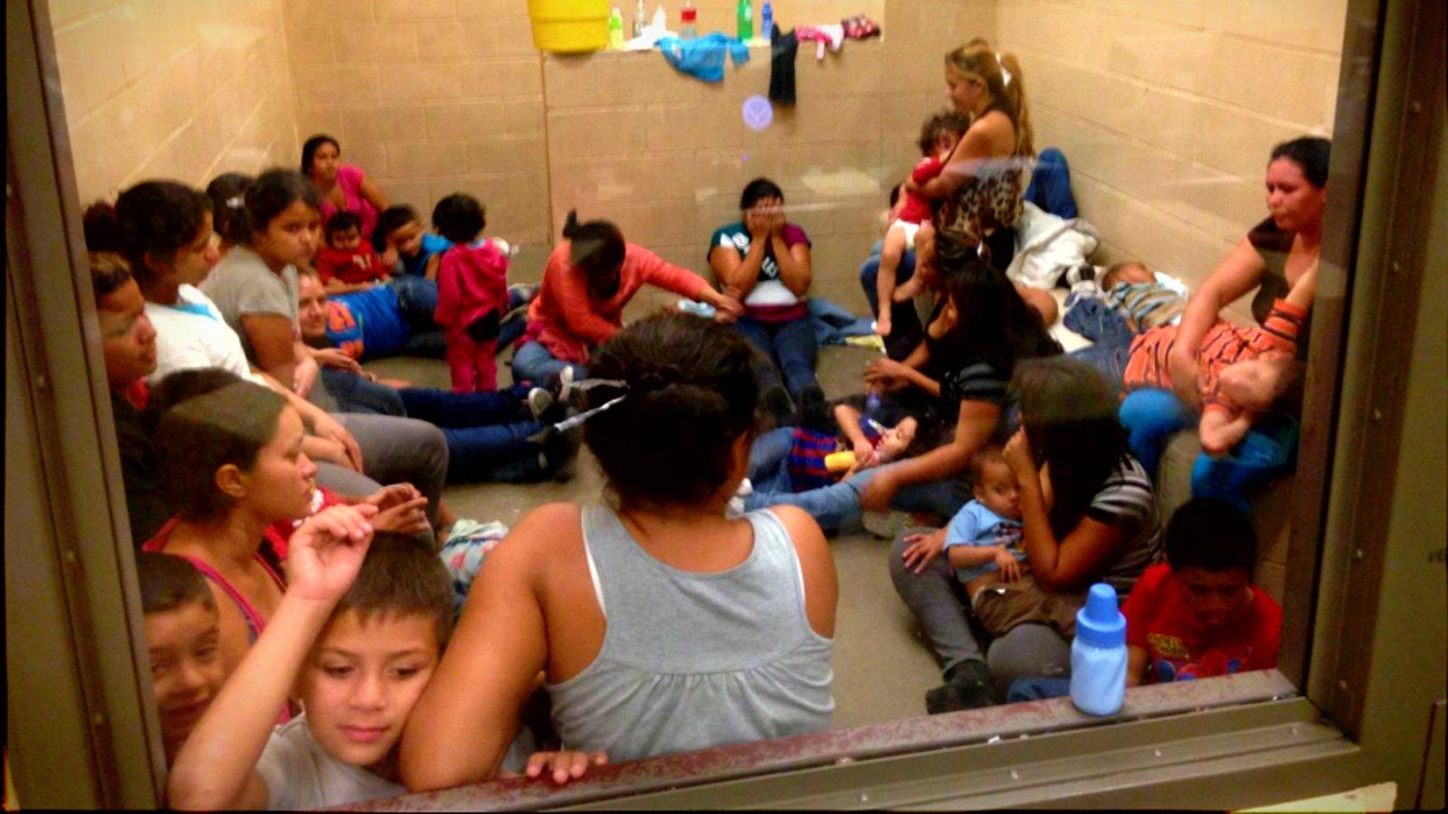 Brasile, custode asilo dà fuoco ai piccoli e si suicida
