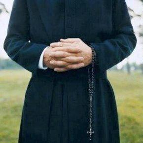 Preti padri, Vincent Doyle figlio di un sacerdote