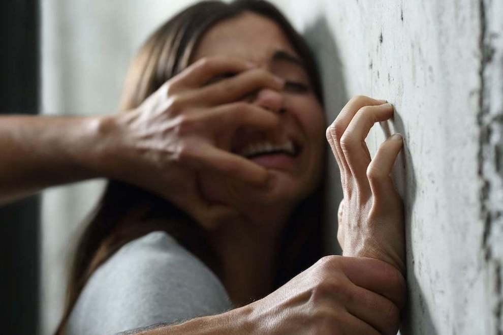 Stupro di una ragazzina ad Ascoli: nigeriani arrestati