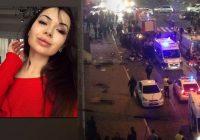 Ucraina, figlia oligarca passa col rosso e uccide 6 persone
