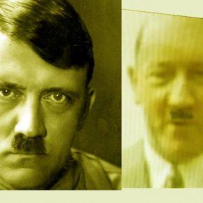 Hitler non sarebbe morto nel bunker berlinese