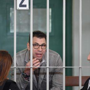 Aids, untore di Roma condannato a 24 anni di carcere