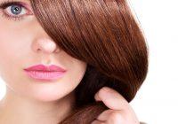 Tinture per capelli, pericolo tumore al seno: lo studio britannico