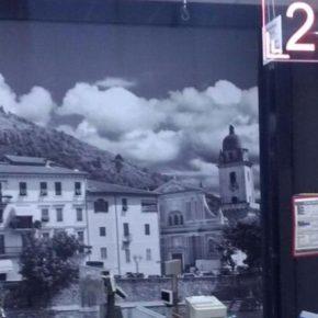 Lidl, foto senza croci: polemiche a Camporosso