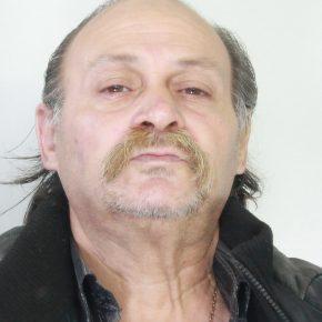 Catania, Gaetano Barra arrestato per l'omicidio della moglie