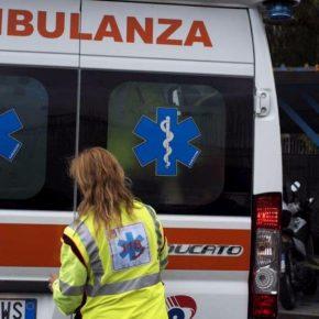 Dializzata senza cinture in ambulanza: morta dopo incidente, addetti rischiano rinvio a giudizio