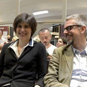 Torino, Chiara Appendino accetta dimissioni Paolo Giordana