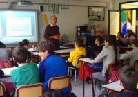 Lecce, studente vola dalla finestra: brutto voto?