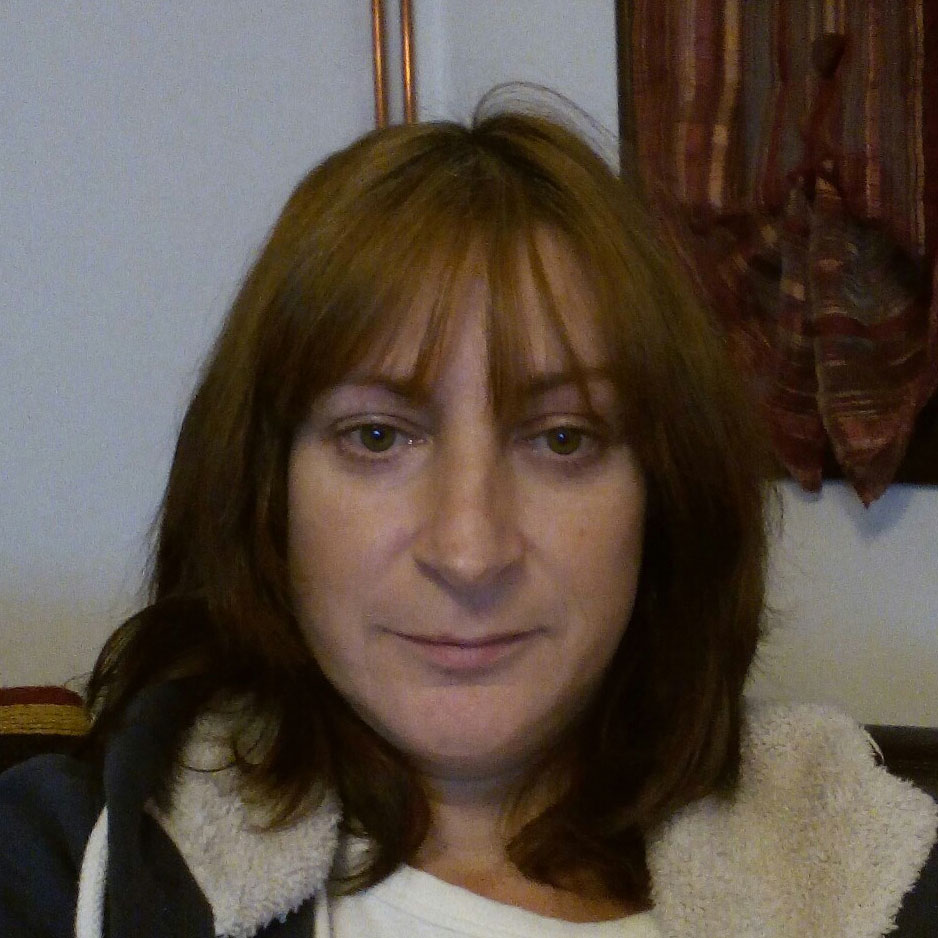 Mamma investita sulle strisce pedonali morta al Ca' Foncello di Pieve