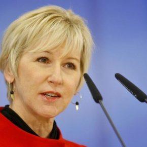 Ministre svedesi rivelano abusi subiti dai colleghi