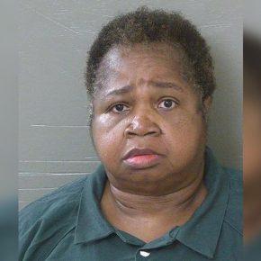 Usa, donna di 150 kg si siede sulla cuginetta e la uccide
