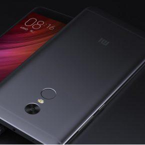 Smartphone Xiaomi bannati dal catalogo online Amazon