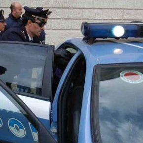Bari, rissa tra poliziotto e vigile