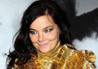 Björk, rivelazione shock: 'Molestata da un regista danese'