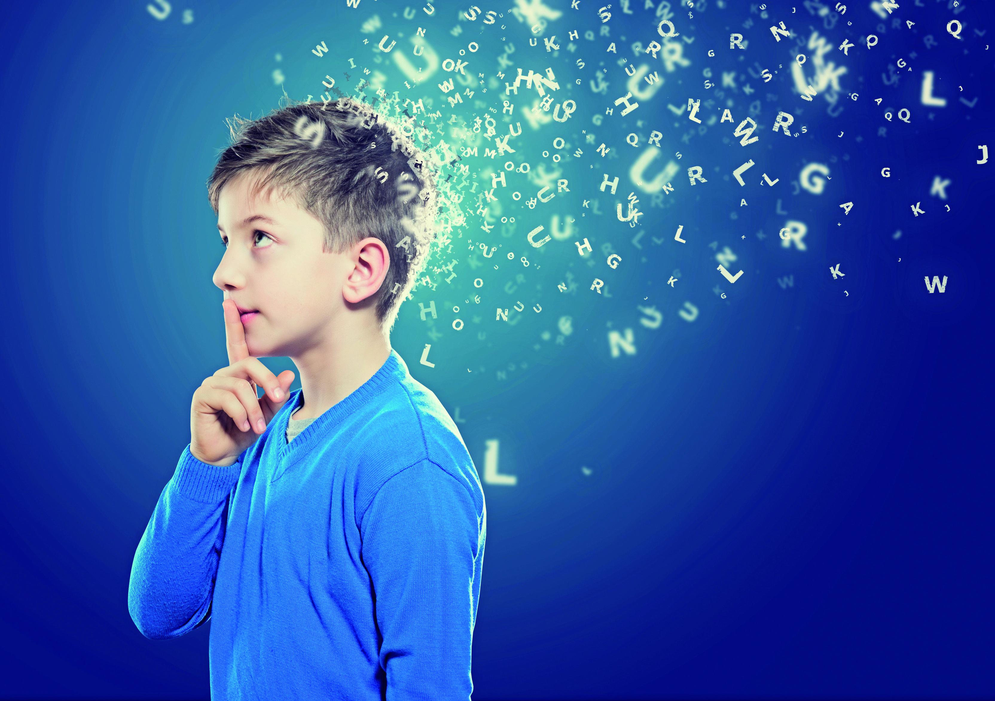 Dislessia: cos'è? Rispondono gli esperti del 'Bambino Gesù'