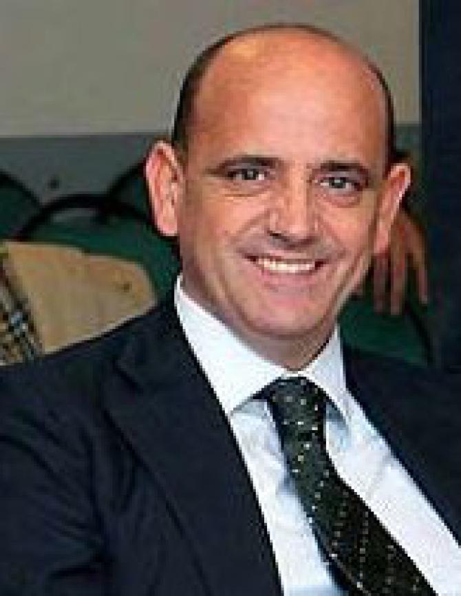 La morte di Cosimo Mele, ex parlamentare Udc