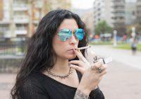 Sigarette, Lorenzin lancia proposta tassa