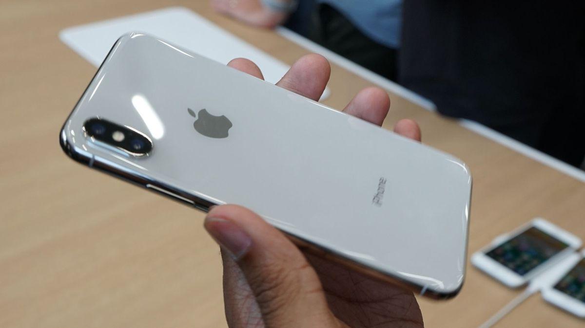 iPhone X, ultimi rumors: forse rinvio vendite
