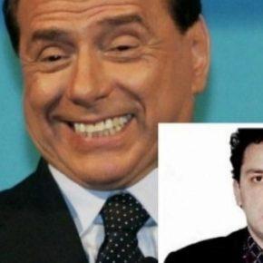 Stragi mafia: inchiesta riaperta, Berlusconi indagato