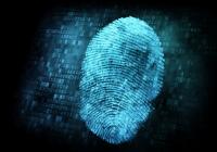 Impronte digitali non sarebbero univoche