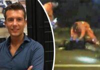 Riccione, filma su Fb ragazzo che muore sulla strada
