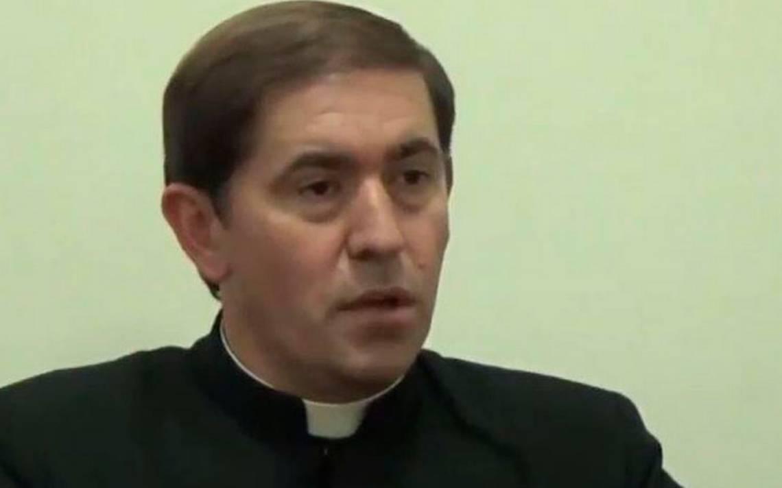 Confessione shock del rettore dei Legionari di Cristo: 'Ho avuto due figli'