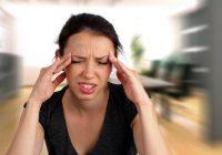 Mal di testa, rimedi naturali per curarlo