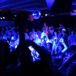 Firenze, conosce uomo in discoteca e viene stuprata: lo shock di una studentessa americana