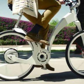 Torino, 19enne africano scambiato per ladro di bici