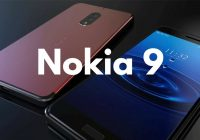 Nokia 9, foto e video: quando uscirà?