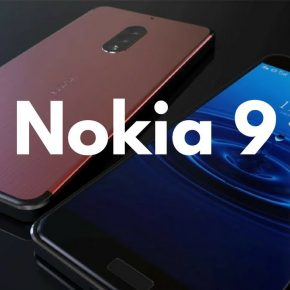 Nokia 9, foto e video: quando uscirà?