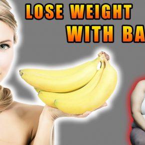 Dieta delle banane dal Giappone: bisogna mangiare solo tale frutto?