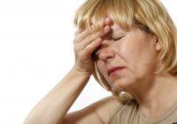 Menopausa, cerotto con estrogeni per migliorare vita di coppia