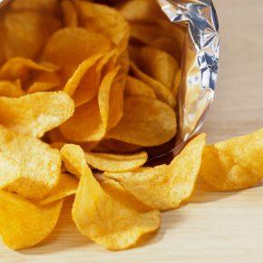 Patatine fritte: boom di acrilammide, i brand incriminati