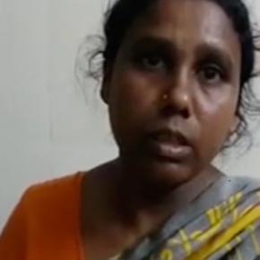 India, uomo ubriaco viene evirato dalla moglie