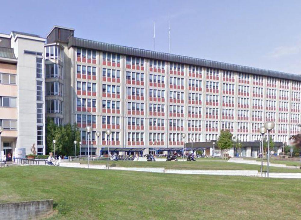 Vicenza, meningite colpisce 38enne: è grave