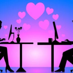 Internet terreno fertile per la ricerca di amicizie e amori