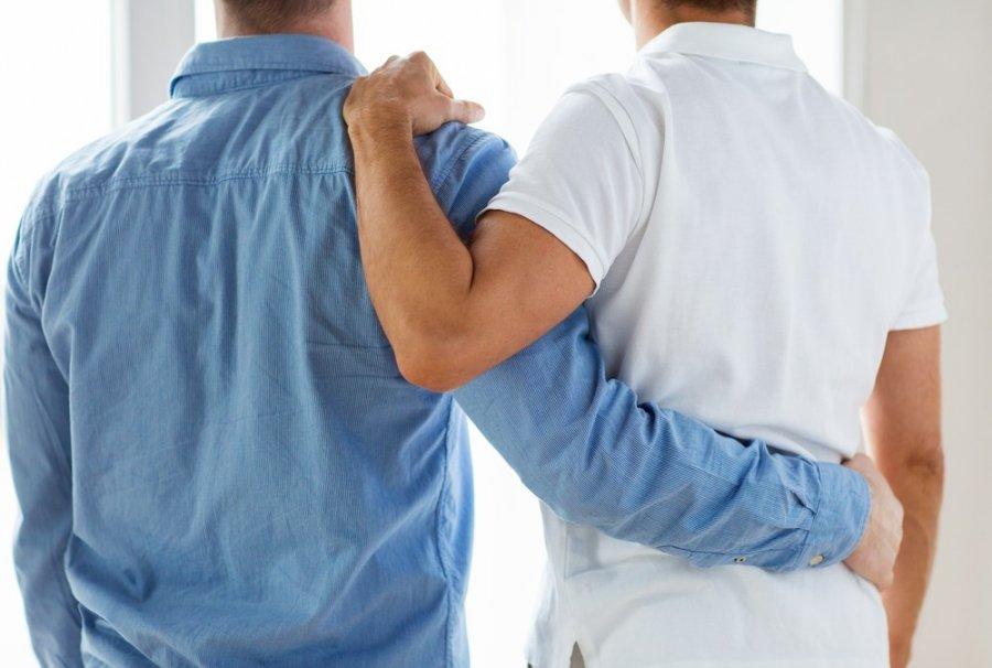 Sifilide: boom di casi in Italia, manca prevenzione