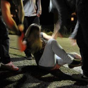 Stupro di gruppo a Catania: 3 uomini arrestati