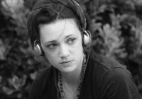 Asia Argento potrebbe lasciare l'Italia: la confessione a #Cartabianca