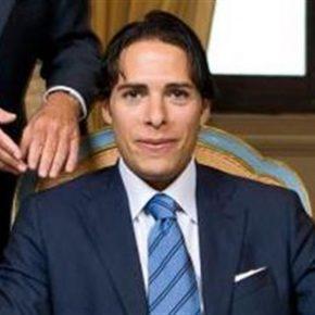 L'arresto di Giancarlo Tulliani a Dubai