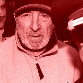Donato Bilancia, il permesso di uscire