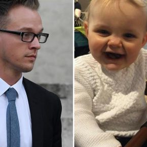Galles, neonata scaraventata contro il muro: la morte di Elsie