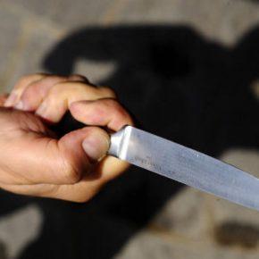 Rovigo, malata terminale uccisa dal figlio